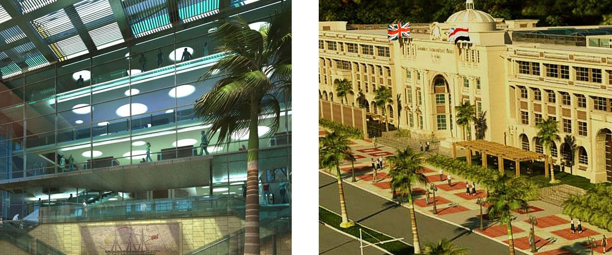 malvern-college-egypt-3d-international-campus