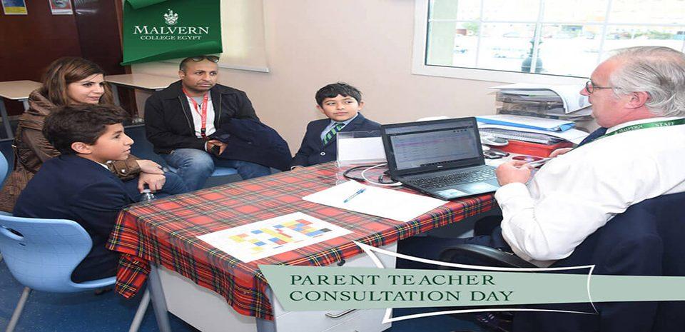 Parent-Teacher-Consultation-day
