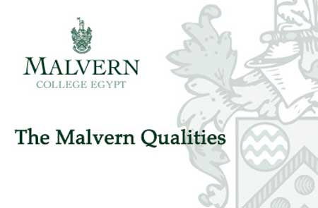 The Malvern Qualities Video