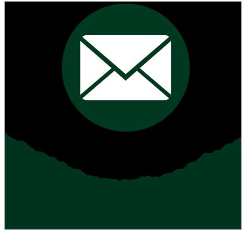 Info@malverncollege.edu.eg