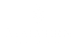 Malvern College Egypt British International School in Cairo