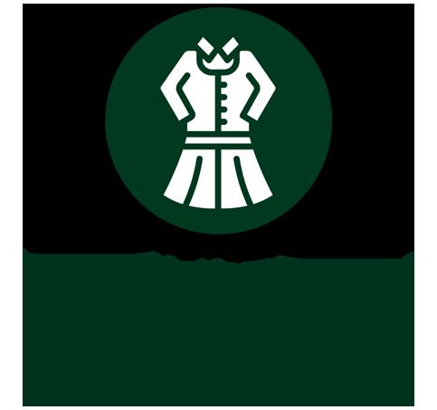 uniform department