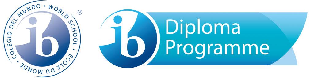 ib-logo-