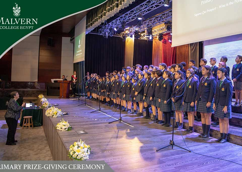 primary-prize-giving-ceremony