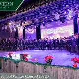 Secondary-School-Concert