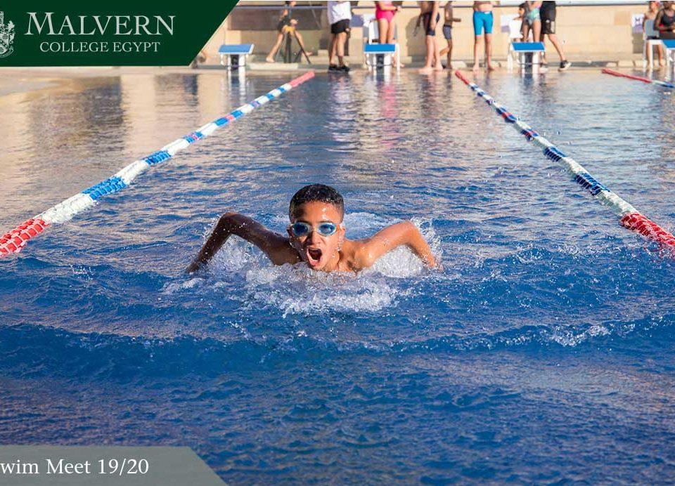 swim-meet-19/20