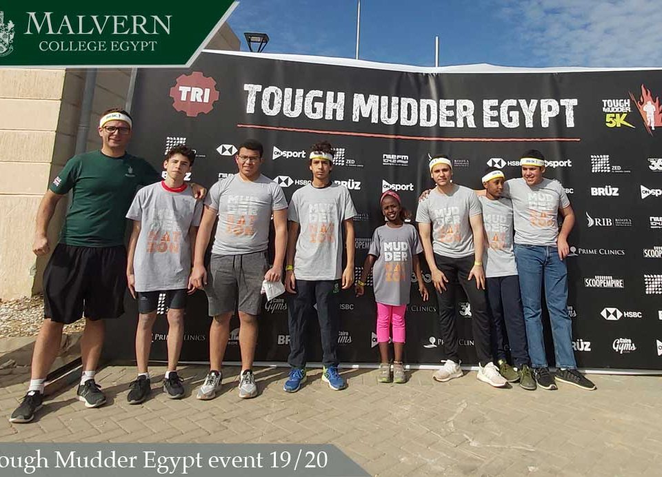 tough-mudder-event