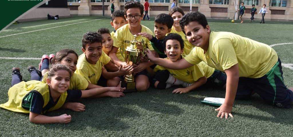 Inter-House-Football-Tournament-