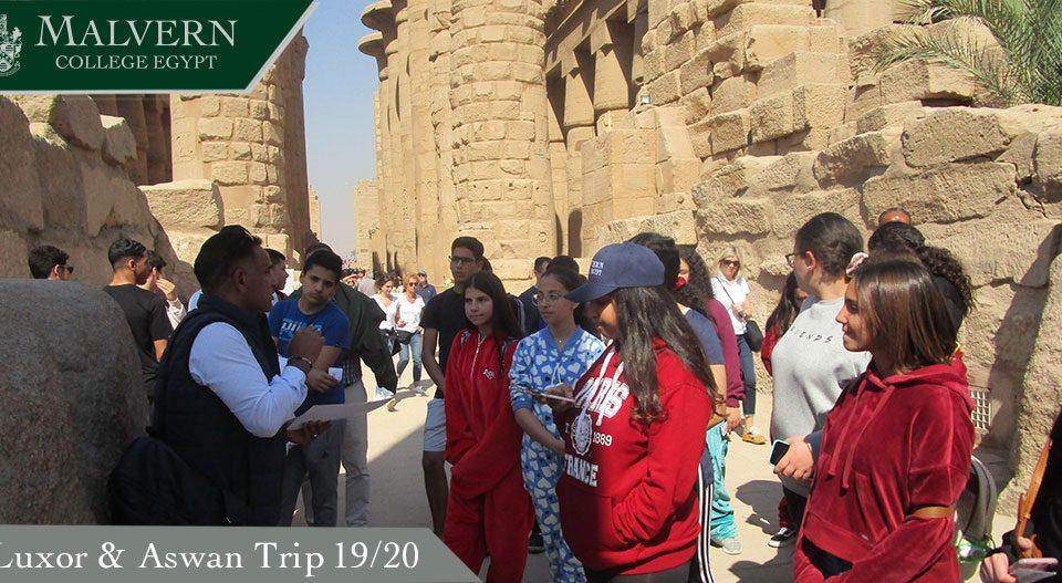 Luxor-&-Aswan-Trip-19-20