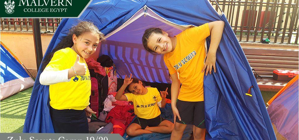 Zulu-Scouts-Camp 19/20