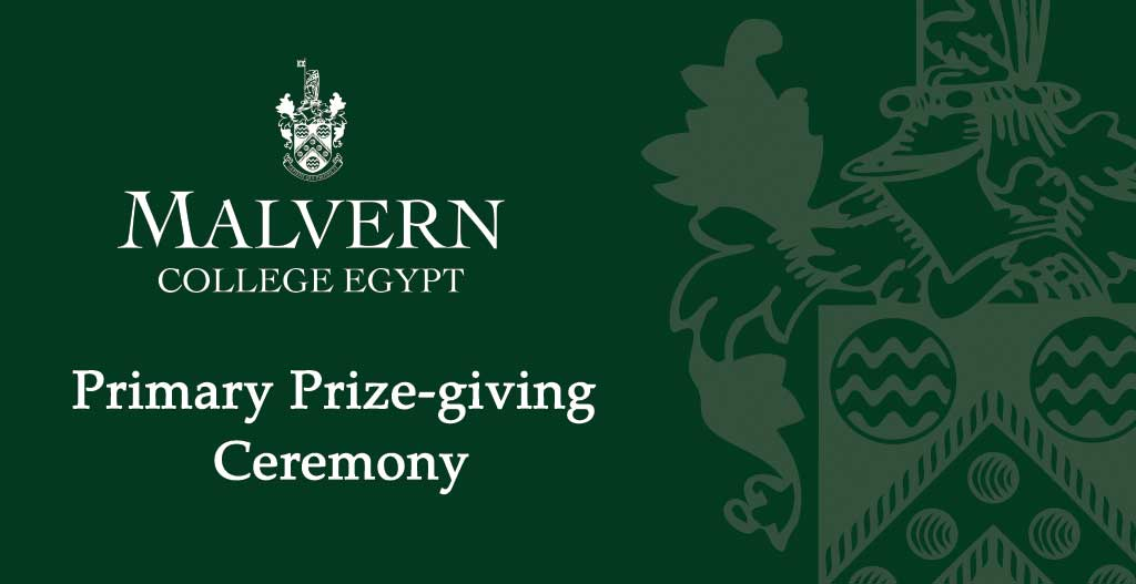 Primary Prize-giving 20