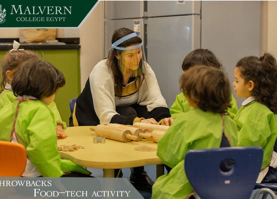 Food-tech-activities-21